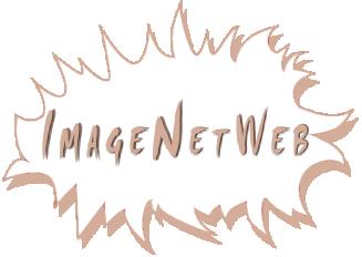 ImageNetWeb